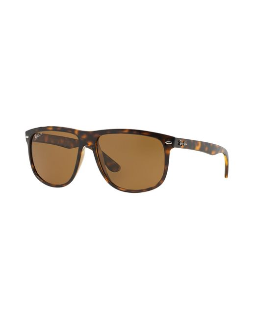 Shop Ray-Ban At Sunglass Hut. Free Shipping, Fittings & Returns On Orders From Sunglass Hut. Enjoy free shipping on any orders, which can include men's and women's sunglasses and accessories. Buy more, save more at Sunglass Hut! Buy one pair of shades and save $40 on a second pair!5/5(17).
