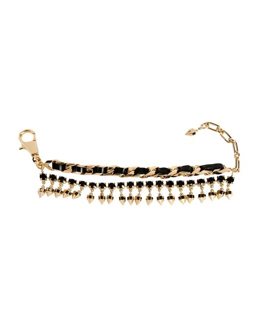 DSquared² | Metallic Bracelet for Men | Lyst
