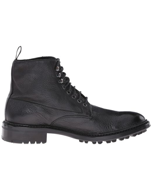 To Boot   Black Buck for Men   Lyst