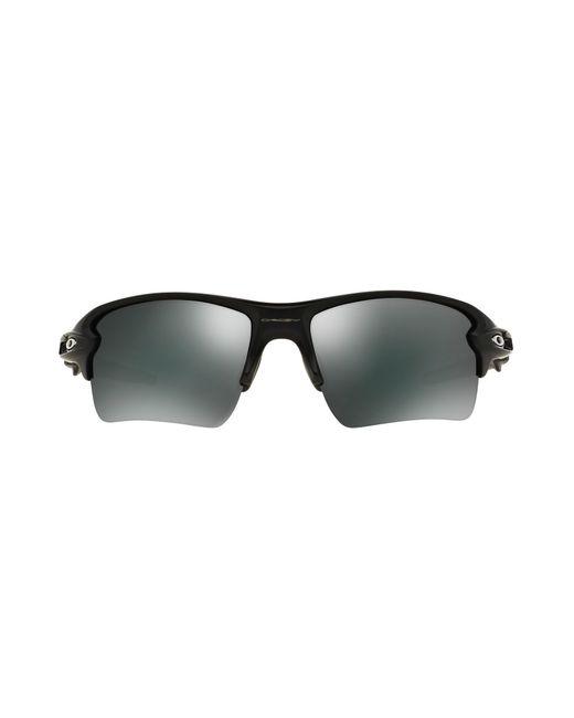 bf374b12e2 Oakley Sunglasses Ontario « Heritage Malta