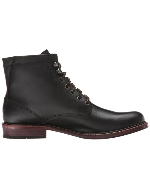 Eastland 1955 Edition | Black Elkton 1955 for Men | Lyst