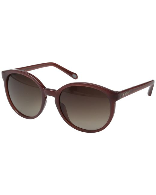 Fossil   Red 3048/s   Lyst