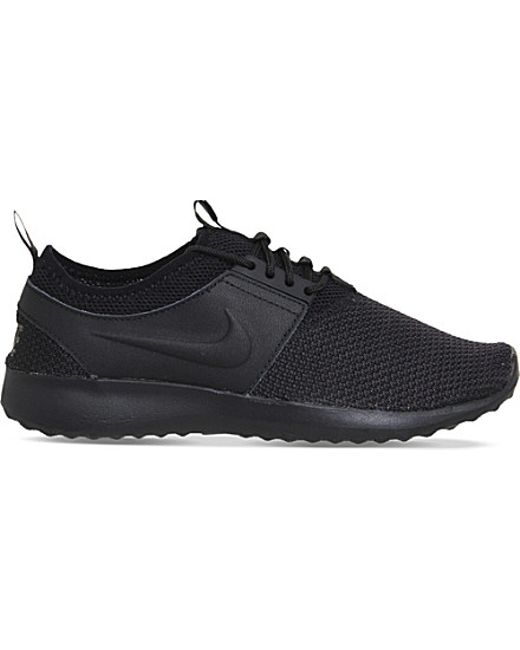 Mens Us To Uk Shoe Size Images Trainer Shoes