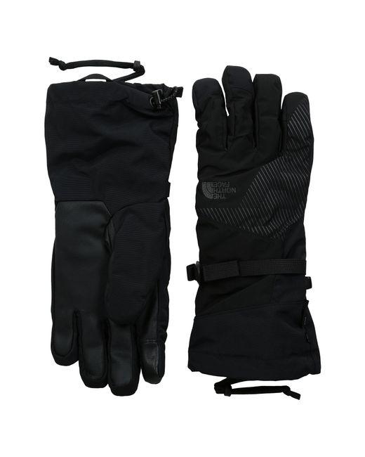 The North Face | Black Revelstoke Etip™ Glove for Men | Lyst