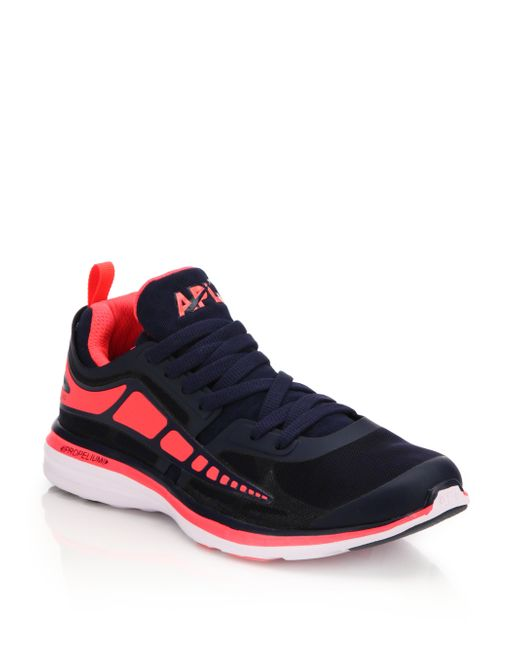 Athletic Shoes Black Friday Sale