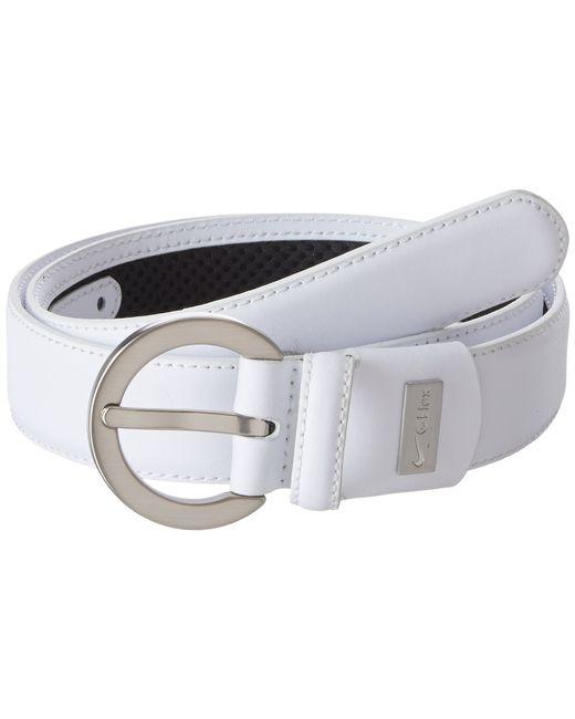 Nike | White G-flex Harness | Lyst