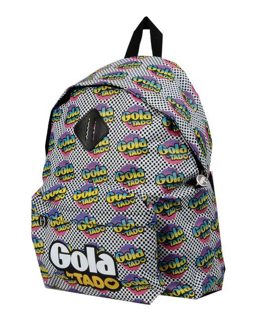 Gola | White Backpacks & Fanny Packs | Lyst