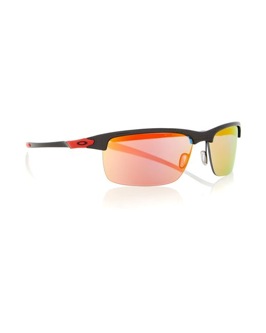 496610a103 Pink Oakley Sunglasses For Men « Heritage Malta