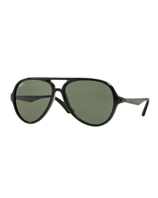 aviator sunglasses uybl  ray ban plastic aviator sunglasses