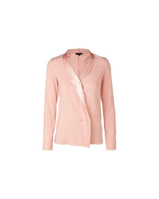 ESCADA | Pink Blouse Nanaka | Lyst