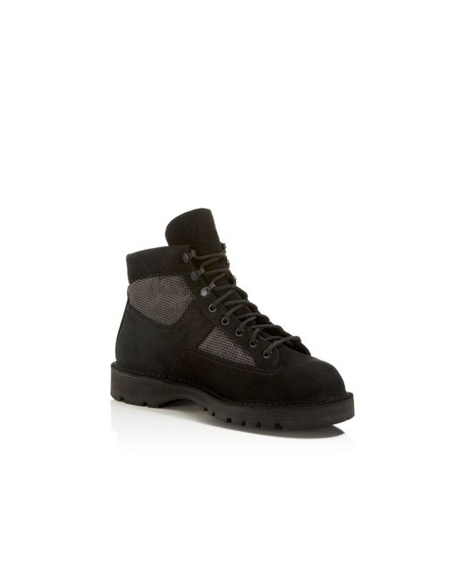 Danner | Black Acadia Boots for Men | Lyst