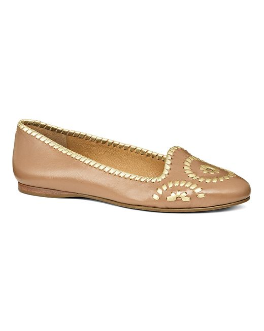 Jack Rogers | Brown Waverly | Lyst