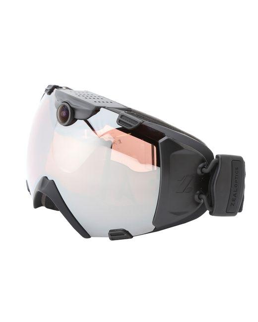 Zeal Optics   Black Base Hd Camera   Lyst