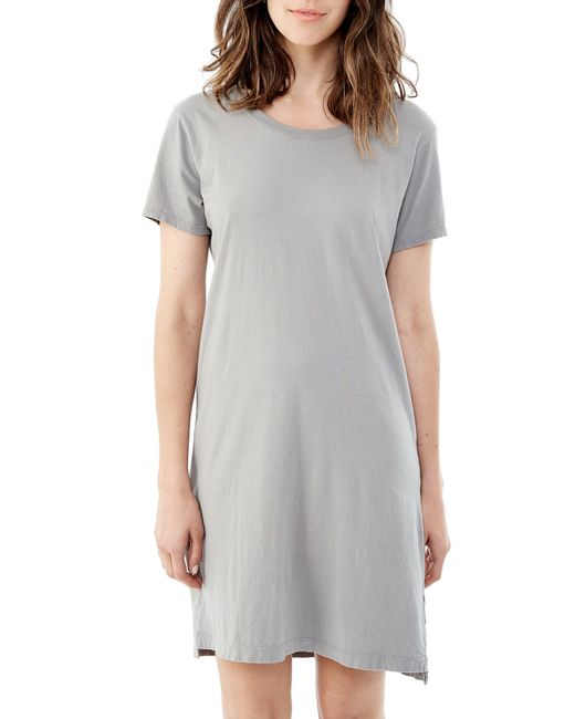 Alternative Apparel Dress April 2017