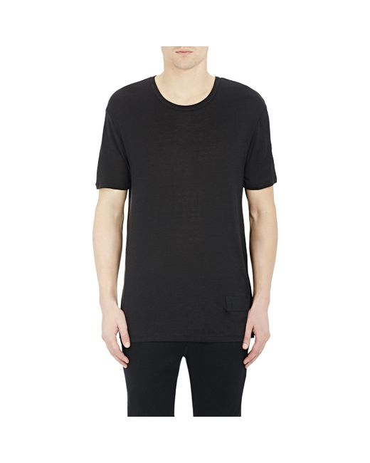 Shop online for T by Alexander Wang Men with Free Shipping and Free Returns. Bloomingdale's like no other store in the world.