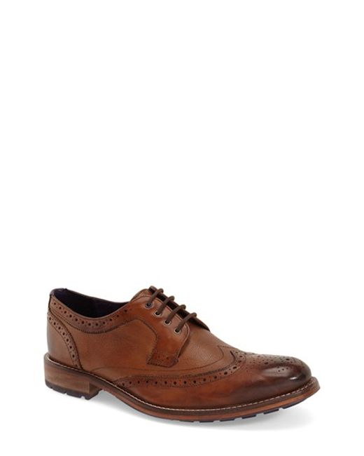 Zappos Ted Baker Mens Shoes