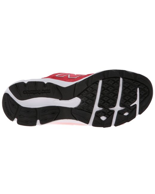 new balance 977 boots