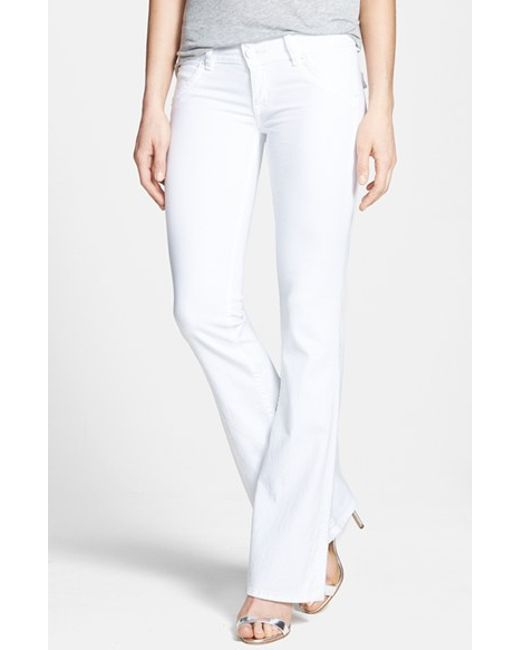 Women's Petite White Denim Boot Cut Jean, $ 24 99 Prime. out of 5 stars KAN CAN. Women's Mid Rise Flared Jeans KC $ 54 99 Prime. 5 out of 5 stars 3. Ermonn. Women's Office Lady Straight Wide Leg Boot Cut Jeans Denim Pants. from $ 27 99 Prime. out of 5 stars Silver Jeans Co.