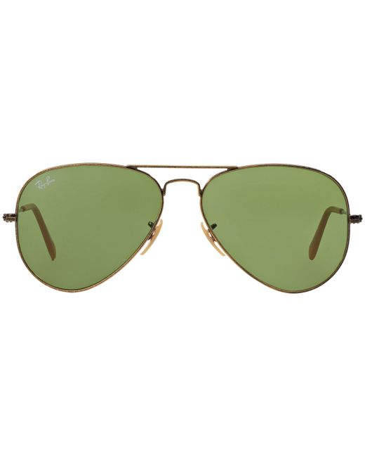14f9bc94776 Wholesale Ray Ban Aviator 3025 Gold « Heritage Malta
