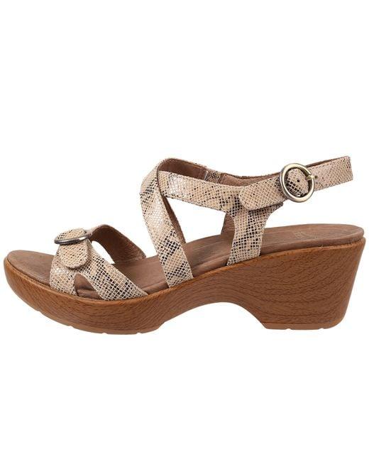 Zappos Womens Dansko Shoes