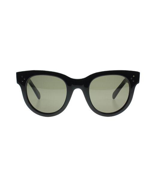 2b176206ba Celine Baby Audrey Sunglasses Sale