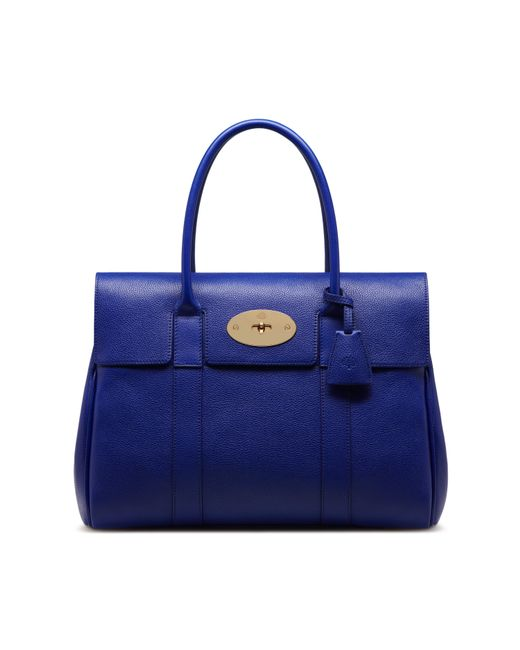 mulberry-blue-bayswater-product-5-375393