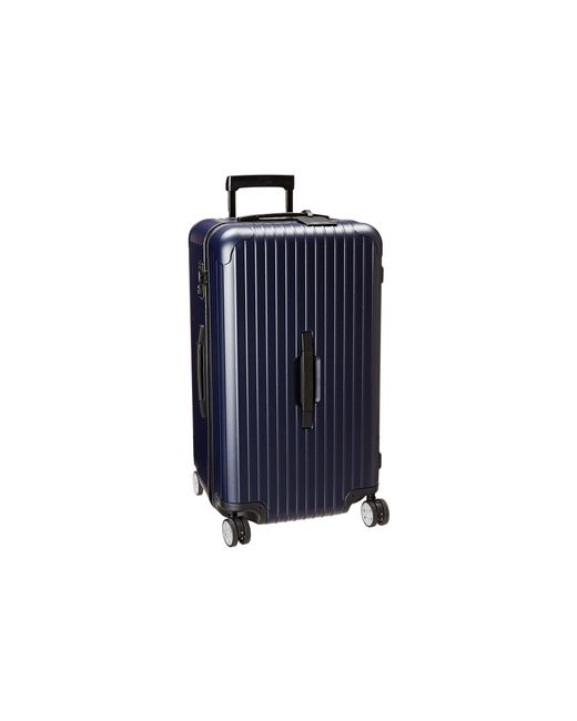 Rimowa | Blue Salsa - Sports Multiwheel® 75 | Lyst