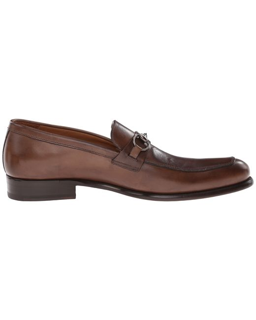 Mezlan | Brown Worcester for Men | Lyst
