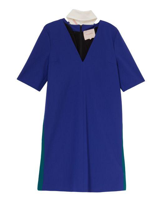Roksanda | Blue Eowyn Dress | Lyst