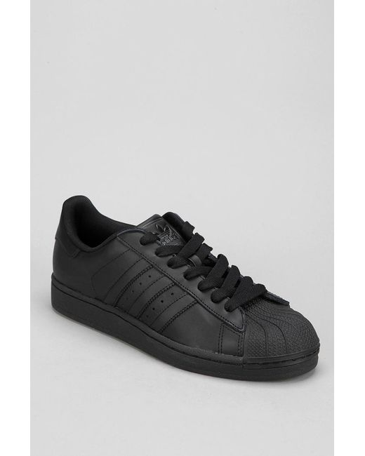 Adidas Originals | Blue Gazelle Sport Pack Leather Sneakers for Men | Lyst