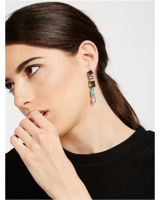 BaubleBar | Multicolor May Drops | Lyst