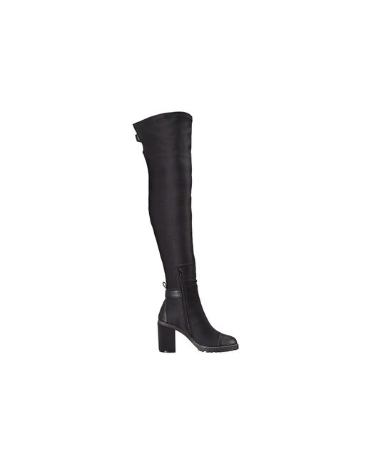 9a78db2aed6 Lyst - Chinese Laundry Jerry Boot in Black - Save 3%