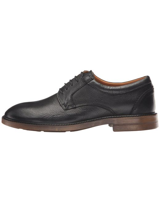 Sebago Men's Bryant Lace up Oxford  39 EU 72BiZ