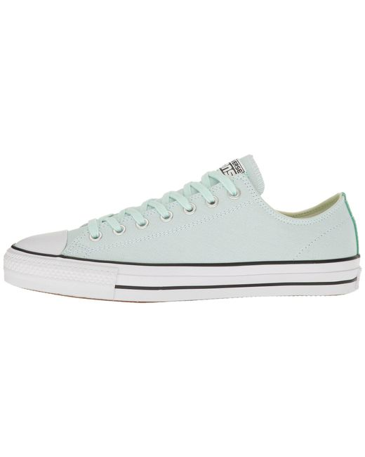 a01e94802fa3 ... Converse - Multicolor Chuck Taylor® All Star® Pro Suede Backed Canvas Ox  for Men ...