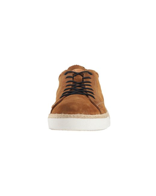 a00409e8127c Lyst - Bacco Bucci Felice in Brown for Men - Save 36%