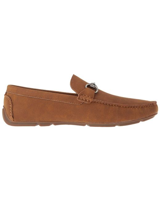 Kenneth Cole Unlisted Ian Driver 8uoVj7iPnt