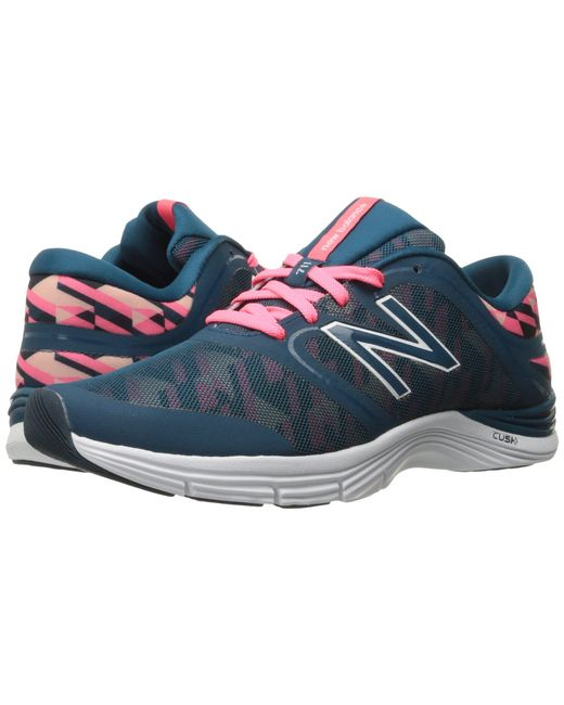 New Balance - Multicolor Wx711v2 - Lyst