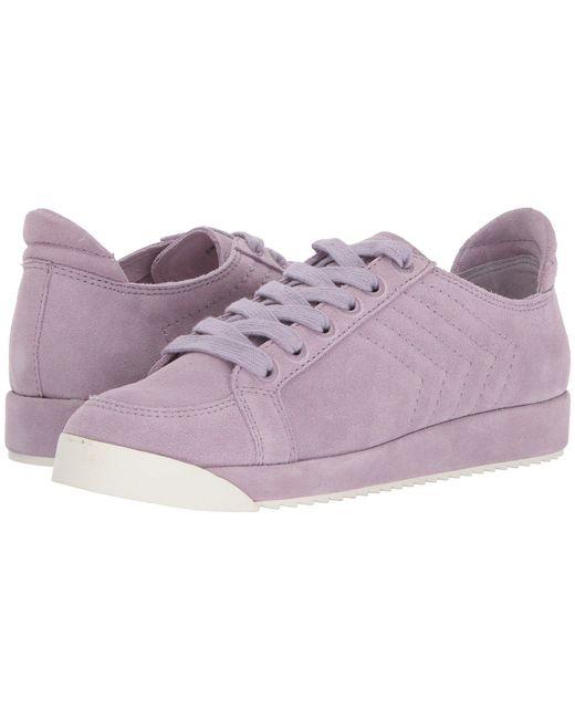 Dolce Vita - Purple Sage - Lyst