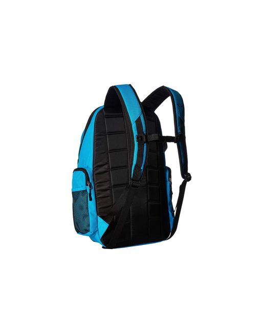 92b93906e5 Lyst - Oakley Blade Wet dry 30 in Blue - Save 39%