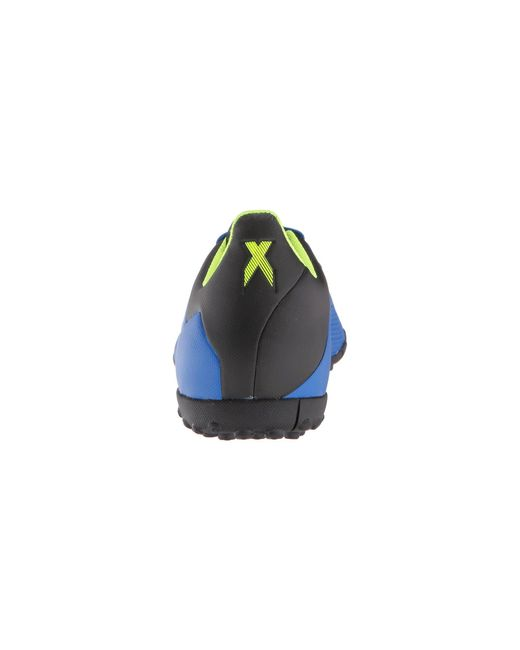 62c9e17edcb2 Lyst - adidas X Tango 18.4 Tf World Cup Pack in Blue for Men - Save 20%
