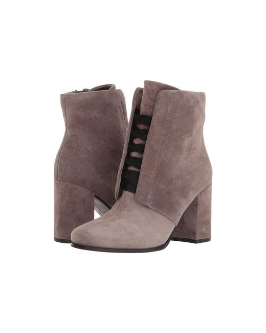 Kennel & Schmenger Amy Lace Front Boot yqbywPix