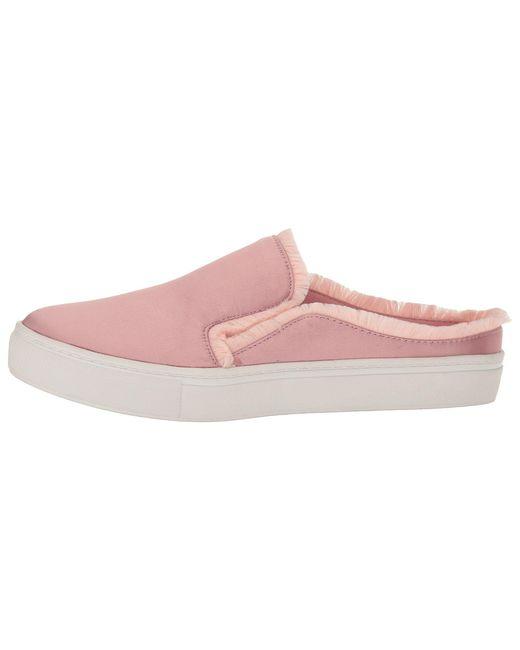 Jaxon Satin Mule Sneaker Dirty Laundry IdH6t