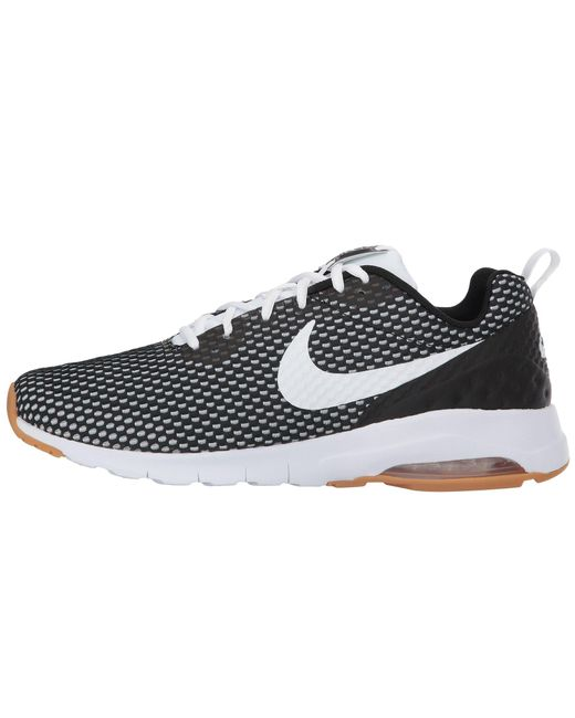 390cb3c146e6 Lyst - Nike Air Max Motion Low Se for Men - Save 12.903225806451616%