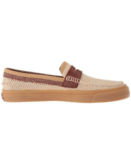 5e91e91f661 ... Cole Haan - Multicolor Pinch Weekender Luxe Stitchlite Loafer for Men -  Lyst ...