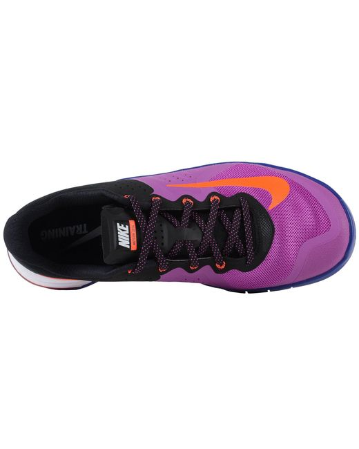 ... Nike   Multicolor Metcon 2 for Men   Lyst ...