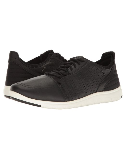 Geox - Black M Xunday 2fit 5 for Men - Lyst