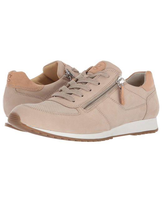 Paul Green - Multicolor Sandy Sneaker - Lyst