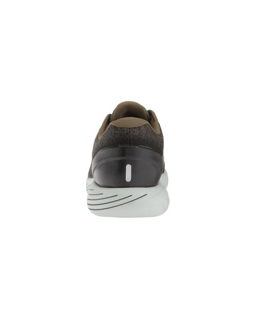 5c39b85a583 ... Nike - Multicolor Lunarglide 9 for Men - Lyst ...