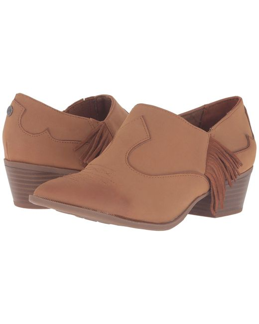 Circus by Sam Edelman | Brown Hermosa | Lyst