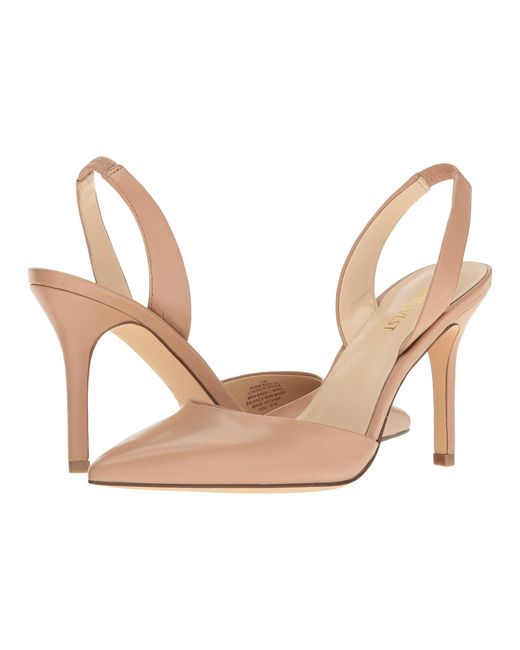 Nine West | Multicolor Meredith | Lyst